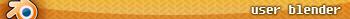 usewrbar
